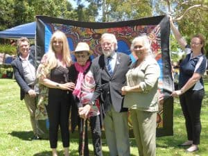 City of Armadale Gathering